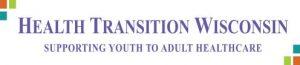 health-transition-wisconsin-logo