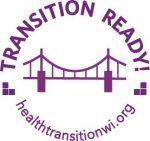 transition-ready-logo