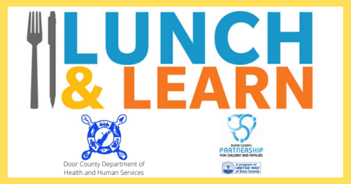 lunch&learn-post-header