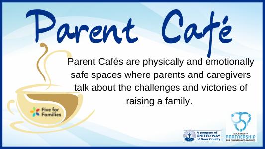 parent-cafe-sidebar