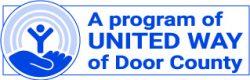 united-way-program-logo.jpg